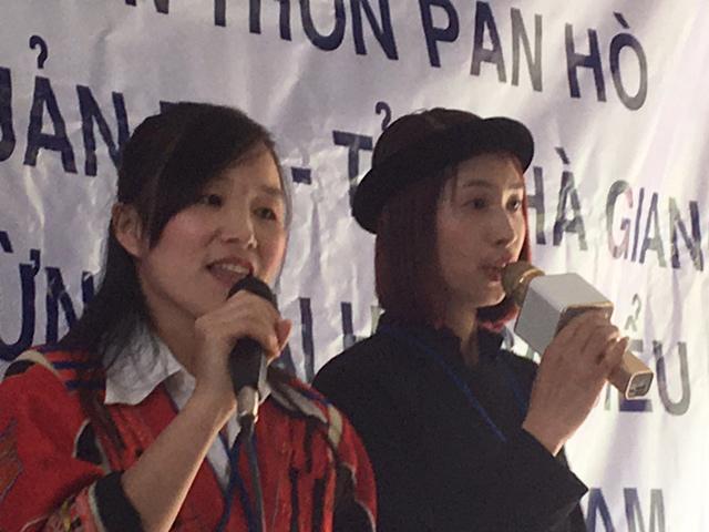 2-instritutrices