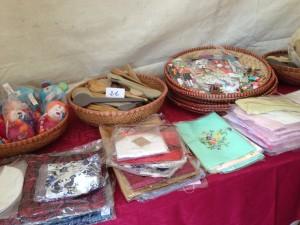 EPVN artisanat vietnam