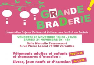 braderie-epvn-novembre-2015