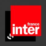 EPVN france-inter