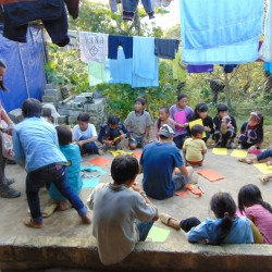 Séjours Solidaires au Vietnam