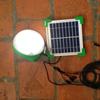 lampes solaires vietnam