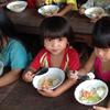 parrainage enfant vietnam