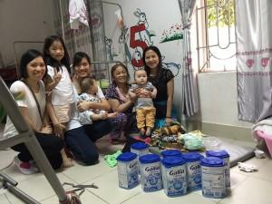 lait-orphelins-Vietnam
