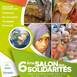 salon solidarite epvn
