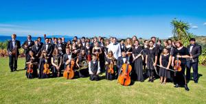 orchestre-new-zeland
