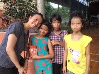 enfant vietnam