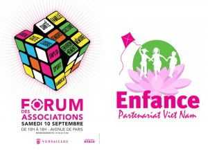 forum associations versailles 2016