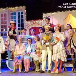 epvn theatre versailles