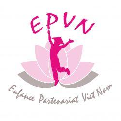 logo EPVN