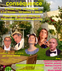 theatre-EPVN-février-2016