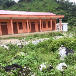 école maternelle vietnam