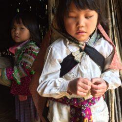 opération oculaire enfant vietnam