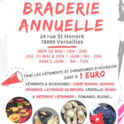 epvn-Braderie-2018